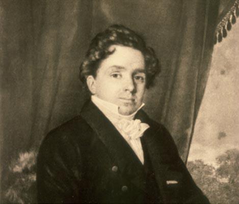 nicéphore niépce, daguerre and the physautotype