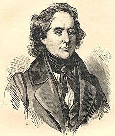 François Dominique Arago, jeune.