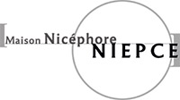 Nicephore Niepce House Photo Museum