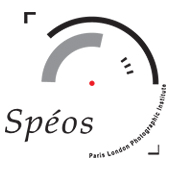 Logo-Speos-2012-170x170px