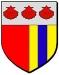 Commune de Saint-Loup-de-Varennes