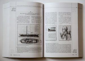evenement-livre-niepce-publication-1-300px