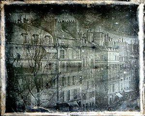 evenement- niepce-maison-daguerreotype-refait01