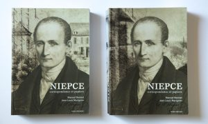evenement-niepce-maison-impression-correspondance04