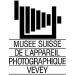 Musée suisse de l'appareil photographique de Vevey