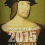 commemorations-nationales-2015-sm