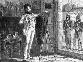 http://www.photo-museum.org/wp-content/uploads/2015/03/histoire-photographie-Abel-Niepce-de-Saint-Victor-premier-negatif-plaque-verre-_.jpg