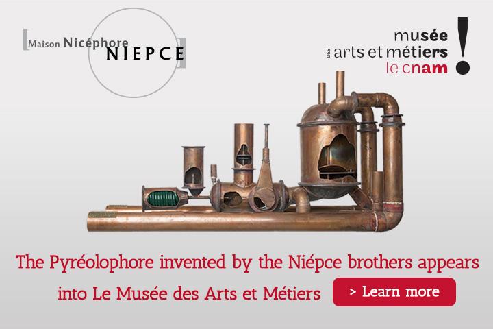 Pyreo_Niepce_Website-ENG